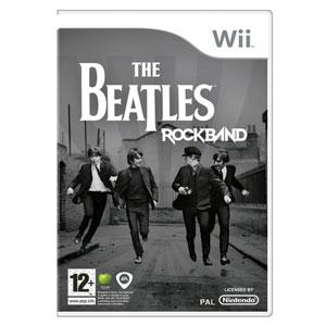 the_beatles_rock_band_wii
