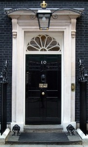 no-10-downing-street