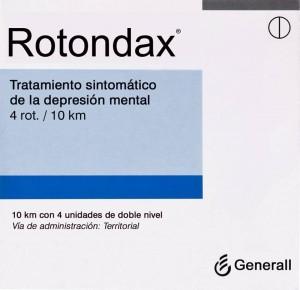 rotondax