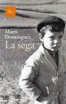 La_sega-Marti_Dominguez-9788475885810