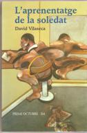 david-vilaseca
