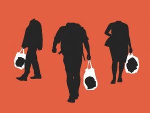 consumerism-1