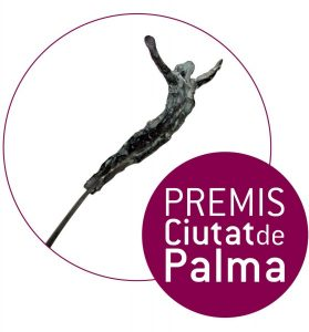 premis_ciutat_de_palma