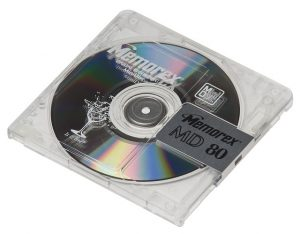 minidisc-2202260_640