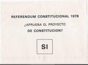 Constitución_1978_sí
