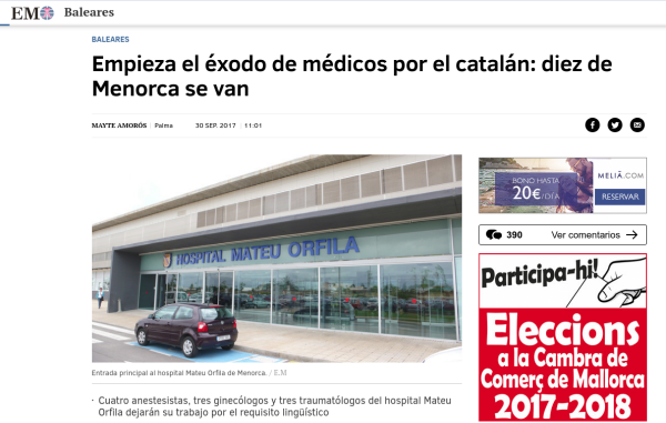 exode.medic