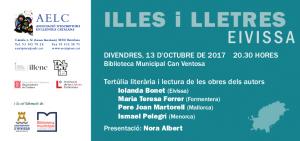 illes-i-lletres-eivissa-2017