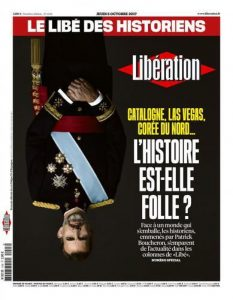 portada-de-liberation