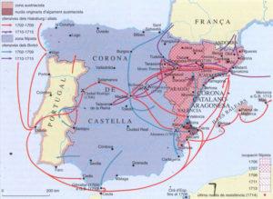 Successióguerra_mapa