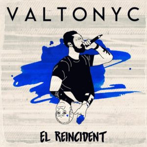 Valtonyc-El-Reincident-51172_front