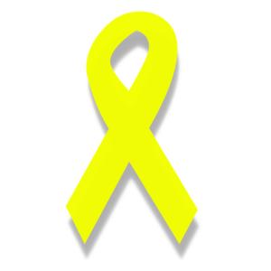 yellow-913310_960_720