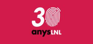 30LNL_web