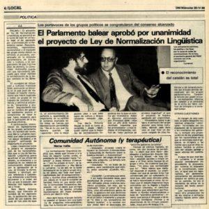 Illes-Balears-parlamentari-Llei-normalitzacio_1568253330_28729166_1062x1500