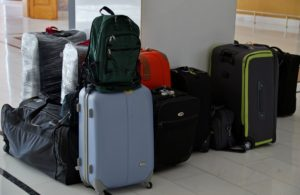 the_suitcase_luggage_travel_packed-1325629