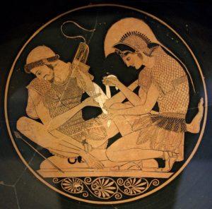akhilleus_patroklos_antikensammlung_berlin_f2278