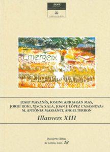 Illanvers XIII (2018)