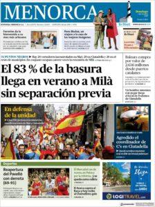 diario_menorca.750