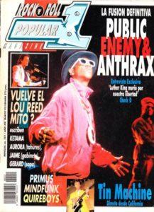 popular1-222-1992-03