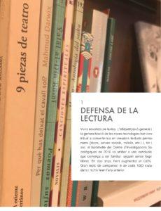 taula rodona LECTURA- Blanca Ripoll_Página_2