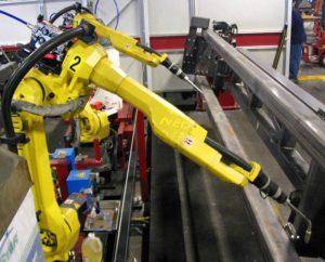 960px-FANUC_6-axis_welding_robots