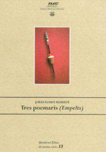 tres-poemaris-empelts_1311448