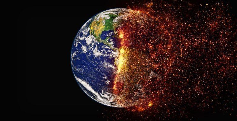 Que-es-emergencia-climatica