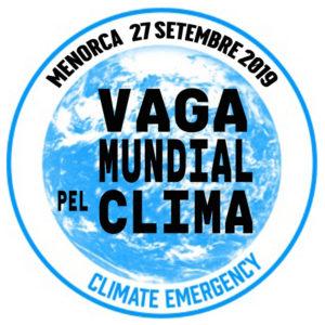 vaga_mundial_clima_logo
