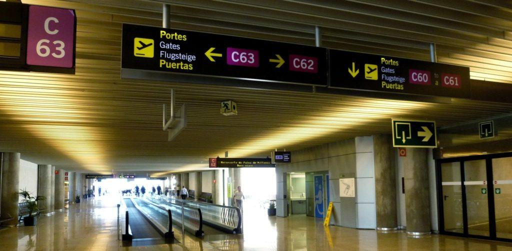 Palma_de_Mallorca_Airport