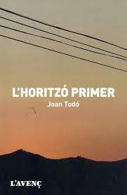 horitzoprimer