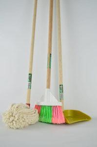 broom-ragpicker-mop-picker-royalty-free-thumbnail